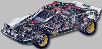 Lancia Stratos Spaccato.jpg