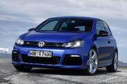 Volkswagen-golf-r20-large 03