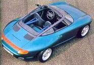PorschePanamericanaImage09