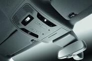 2012-Audi-A6-19