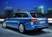 Audi-A6-AV-2