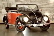 Beetle 6