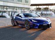 Lexus-lfa 2011 0c
