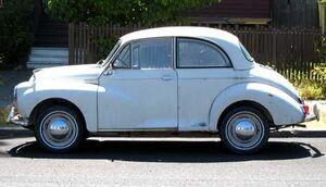 Morris minor 1000.JPG