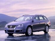 VW Variant 15