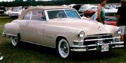 1951 Chrysler Imperial Convertible.jpg
