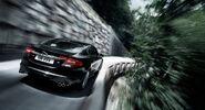2010-Jaguar-XFR-22