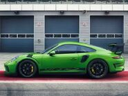2018-gt3-rs-side