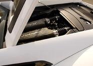Lamborghini-Gallardo LP560-4 2009 1280x960 wallpaper 23