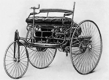 Benz & Cie.