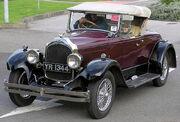 1926 Imperial Roadster.jpg