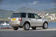 2011-Land-Rover-Freelander-FL-12