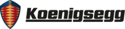 Koenigsegg logo 2014.png