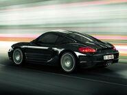 Porscheedition18
