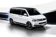 VW-Mutlivan-Edition-25-3