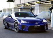 Lexus-lfa 2011 02