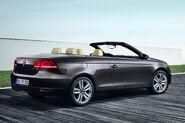 2011-VW-Eos-19
