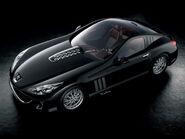 Peugeot-907-Concept-FA-Top-1280x960