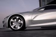 Peugeot-SR1-Concept-17