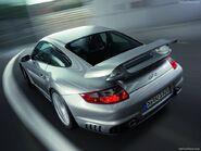 Porsche-911 GT2-2008-800-15
