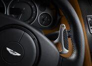 Aston martin-dbs carbon edition 2011 04