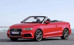 Audi A3 Cabriolet.jpg