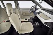VW up blue concept 022
