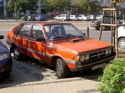 799px-FSO Polonez 1500 2.jpg