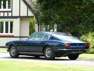 Aston martin dbs 1967 03 m