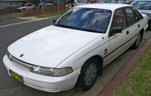 Holden VP Commodore.jpg