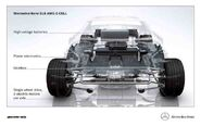 Mercedes-benz-sls-amg-e-cell-prototype-chassis-5
