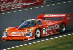 Porsche-956.jpg