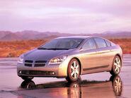 Dodge Intrepid ESX 3-1