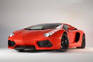 Lamborghini-aventador-lp700-4---01