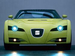 Seat Formula Concept Gallery 02.jpg