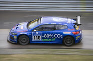 VW-Scirocco-GT24-CNG-1