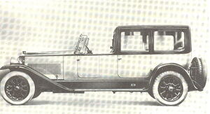 1921 Fiat 520.jpg