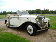 1933-35ltr-AXR1-Derby