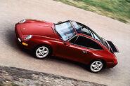 1995-98-Porsche-911-98605021990112