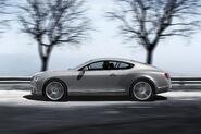 2011-Benltey-Continental-GT-40