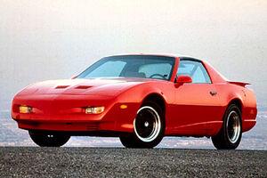 1990-92-Pontiac-Firebird-91129181990220.jpg