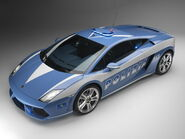 Lamborghini-Gallardo-Polizia-1