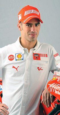 Marco Melandri.jpg