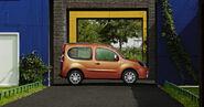 Renault-Kangoo-Be-Bop-18