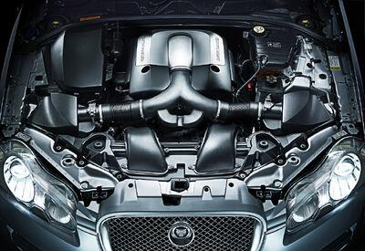 16-jaguar-xf.jpg