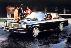 1978Omega.jpg