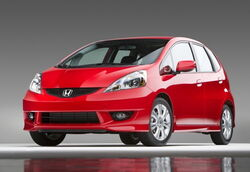 2009 honda fit hybrid.jpg