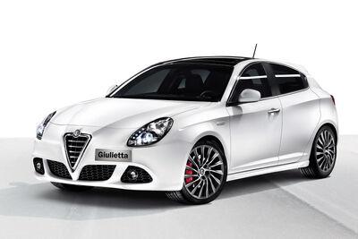 Alfa Romeo Giulietta (2010).jpg