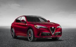 Alfa Romeo Stelvio QV.jpg