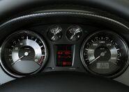 Carscoop 308RCZ 1